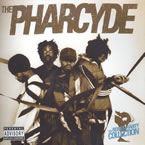 Pharcyde - Sold My Soul