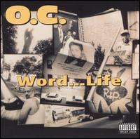O.C. - Word... Life