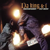 Da King & I - Contemporary Jeep Music